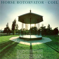 horse-rotorvator