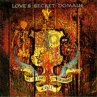 loves-secret-domain