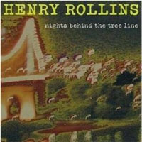 nights-behind-the-tree-line