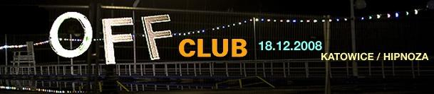 Off Club