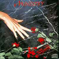 with-sympathy